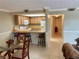 5745 Foxlake Drive - Photo 7