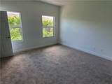 3517 Santa Barbara Place - Photo 10
