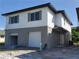 3517 Santa Barbara Place - Photo 11