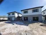 3517 Santa Barbara Place - Photo 14
