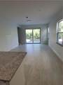 3517 Santa Barbara Place - Photo 5