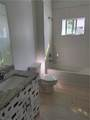 3517 Santa Barbara Place - Photo 8