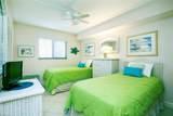 671 Gulf Drive - Photo 11