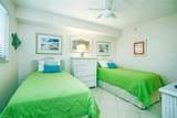 671 Gulf Drive - Photo 12