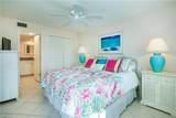 671 Gulf Drive - Photo 8