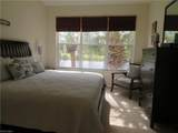 10135 Colonial Country Club Boulevard - Photo 10