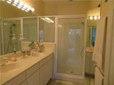 10135 Colonial Country Club Boulevard - Photo 11