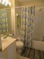 10135 Colonial Country Club Boulevard - Photo 13
