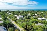 575 Sea Oats Drive - Photo 13