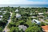 575 Sea Oats Drive - Photo 17