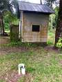 14380 Cemetery Road - Photo 14