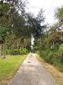 14380 Cemetery Road - Photo 15