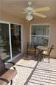 10400 Wine Palm Road - Photo 10