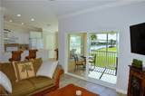 10400 Wine Palm Road - Photo 16
