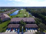 10400 Wine Palm Road - Photo 2