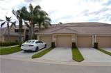 10400 Wine Palm Road - Photo 30