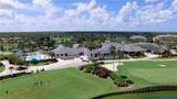 10400 Wine Palm Road - Photo 32