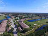 10400 Wine Palm Road - Photo 4