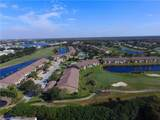 10400 Wine Palm Road - Photo 5