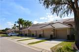 10400 Wine Palm Road - Photo 6