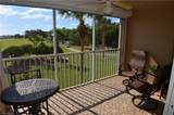10400 Wine Palm Road - Photo 8