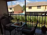 1519 Cape Coral Parkway - Photo 22