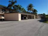 1519 Cape Coral Parkway - Photo 24