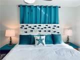2912 39th Terrace - Photo 15