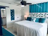 2912 39th Terrace - Photo 16