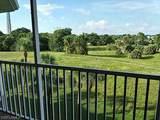 4015 Palm Tree Boulevard - Photo 17