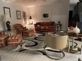 14510 Paul Revere Loop - Photo 11
