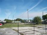 951 & 953 Sugarland Highway - Photo 3