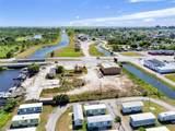 951 & 953 Sugarland Highway - Photo 5