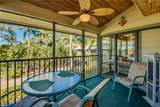 16691 Bocilla Palms Drive - Photo 22
