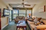 16691 Bocilla Palms Drive - Photo 4