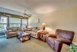 16691 Bocilla Palms Drive - Photo 5