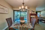 16691 Bocilla Palms Drive - Photo 8