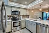 16691 Bocilla Palms Drive - Photo 9