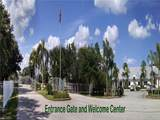 5641 Cypresswoods Resort Drive - Photo 11