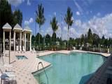 5641 Cypresswoods Resort Drive - Photo 12