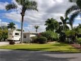 5641 Cypresswoods Resort Drive - Photo 2