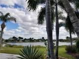 5641 Cypresswoods Resort Drive - Photo 3