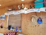 5641 Cypresswoods Resort Drive - Photo 6