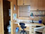 5641 Cypresswoods Resort Drive - Photo 7