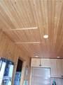 5641 Cypresswoods Resort Drive - Photo 8