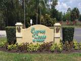 5641 Cypresswoods Resort Drive - Photo 9