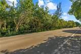 16685 Captiva Drive - Photo 11