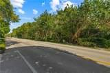 16685 Captiva Drive - Photo 12