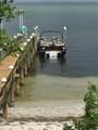 11140 Pejuan Shores - Photo 16