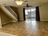 14504 Lakewood Trace Court - Photo 15
